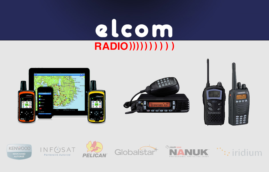 home-2-elcom-radio-v3